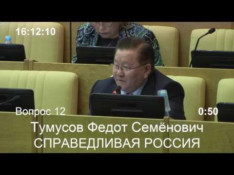 Статья  КоАП РФ. Уклонение от исполнения