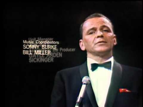 Free Download Frank Sinatra - Put Your Dreams Away Mp3 dan Mp4
