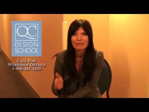 colour-workshop-testimonials-for-qc-quality-of-course-design-school