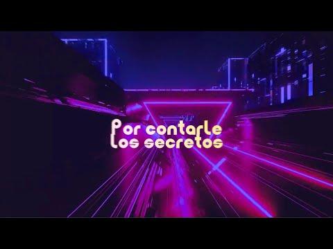 Por Contarle Los Secretos (Reggaeton Remix) - Jon Z ft. Wisin y Chencho Corleone