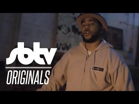 Mayhem NODB ft Mez & C4 | Cash Flow (Prod. By Oh91) [Music Video]: SBTV