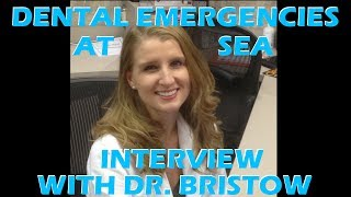 How to Prepare for a Dental Emergency at Sea - Sailing Doodles thumbnail