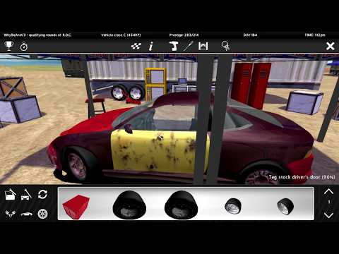 How To Download SLRR (Street Legal Racing Redline) For Free