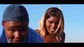 uBiza Wethu ft Anelisa N - Makudede Ubumnyama (Official Music Video)
