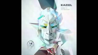 Kaziel - Sengalooli YouTube Videos