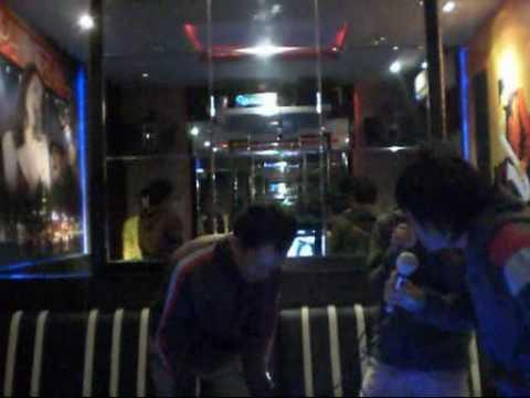 kepompong karaoke.mp4