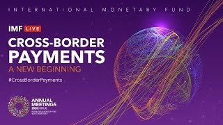 Cross Border Payments Conference