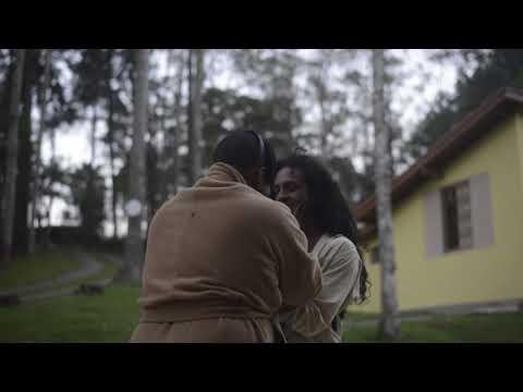 Linn da Quebrada - A Lenda (Áudio-Vídeo Oficial)