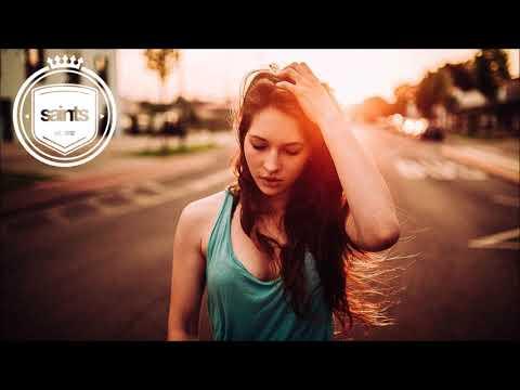 Panski - Take Me Home, Country Roads (feat. Ellena Soule)