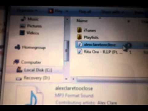 how to download music off mp3skull