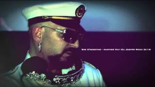 Gigi D'Agostino - Another Way (Dj Josifer Remix 2k13)