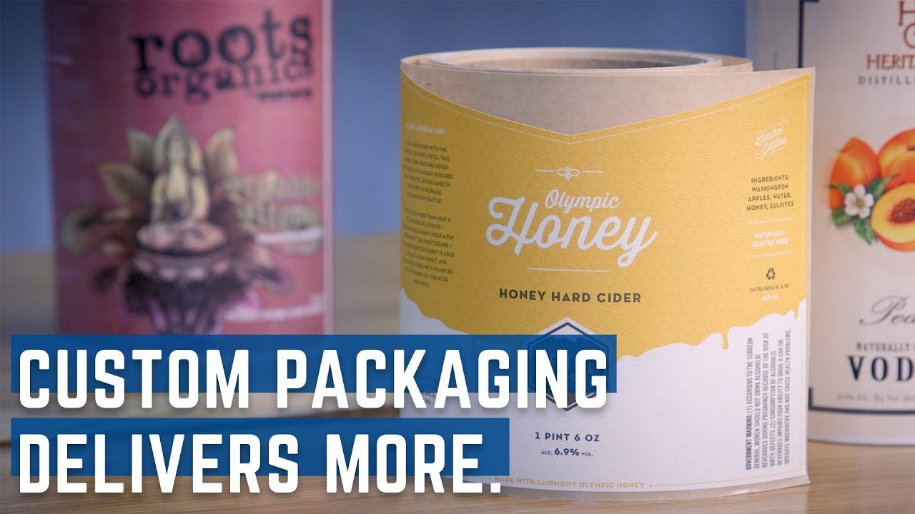 The BoxMaker | Experience the Power of Custom Packaging