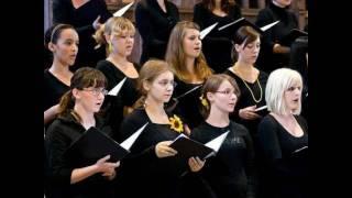 Schola Cantorum Leipzig: Ein Kind geboren zu Bethlehem