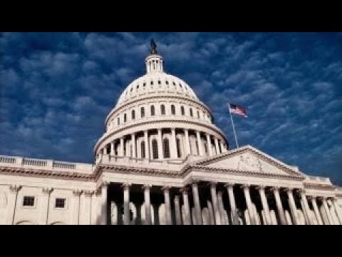 DNC, RNC reaction to possible FISA abuses, budget showdown