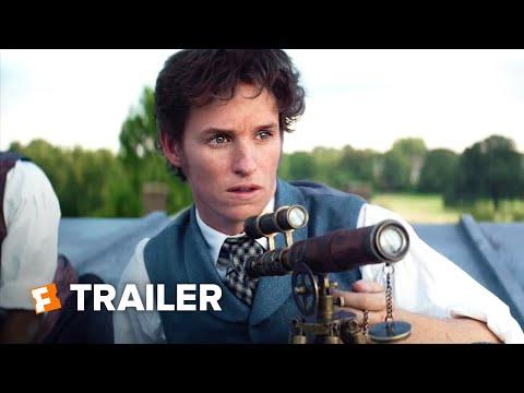 The Aeronauts Trailer #2 (2019) | Movieclips Trailers