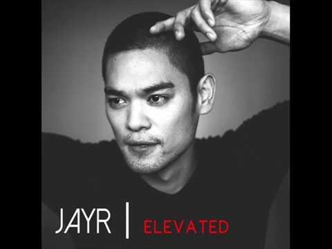 You're The One - JAYR feat  'Aj Rafael & Kris Lawrence