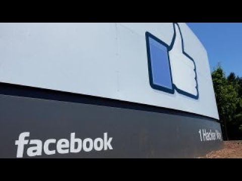 Were Russian Facebook ads enough to influence 2016 election?