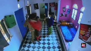 Deshi hot sex video clips