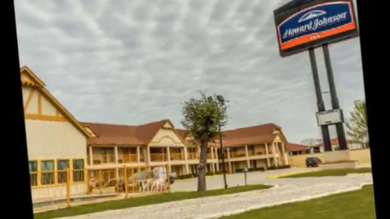 Pet Friendly Hotels Near San Marcos Tx