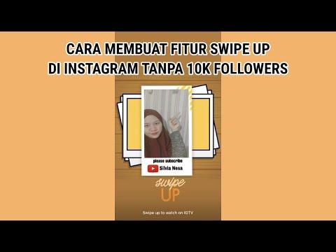 cara-membuat-fitur-swipe-up-di-instagram-tanpa-10k-followers