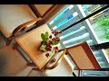 Rattana Beach Hotel 3* (Раттана Бич отель)- Таиланд, Пхукет, Карон Бич