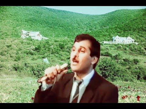 Sexavet Memmedov / Seçme mahnilar / Super ifalar / Səxavət Məmmədov