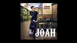 JAY PARK - ?? [JOAH] (OFFICIAL INSTRUMENTAL) (PROD. BY CHA CHA MALONE) MP3