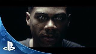 """Call of Duty: Black Ops III - Official """"Ember"""" Teaser Trailer 