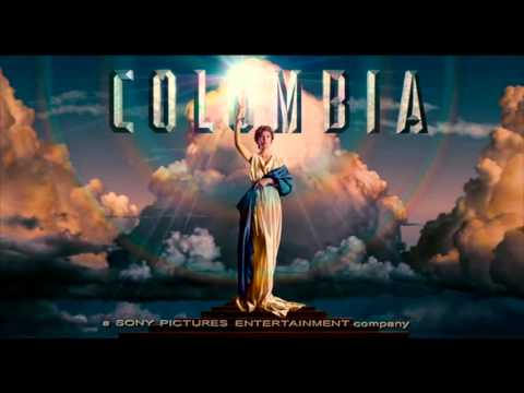 Columbia Pictures/Universal Pictures (2006)