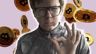 I 39 m A Teenage Bitcoin Millionaire