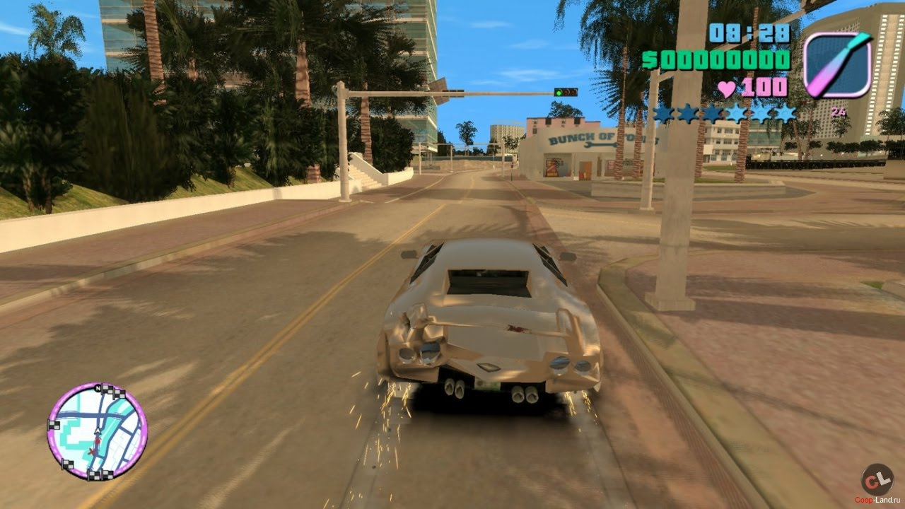Steam Community Grand Theft Auto Vice City