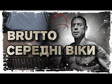 Презентация Альберт Камю Чума (на украинском языке)
