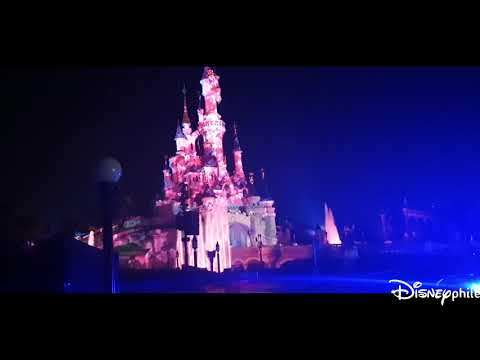 la-célébration-des-grands-classiques-disney-(2019)---disneyland-paris