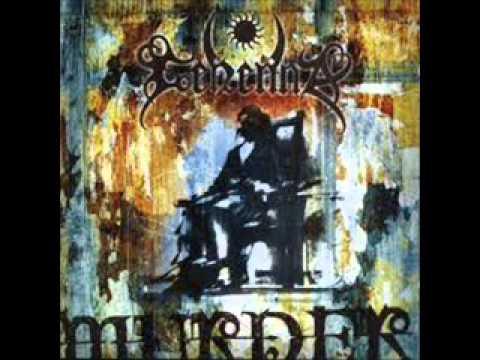 Gehenna - Murder  (full album)
