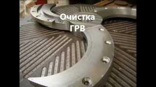 Оборудование для производства бумаги и картона(, 2013-01-29T09:28:17.000Z)