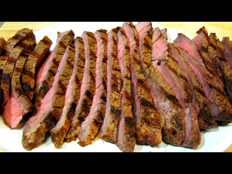 How To Turn Bland Steak Into Delicious Steak