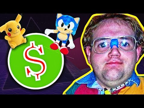 Chris Chan | Finances | BasedShaman Review