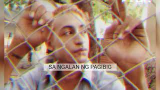 Sa ngalan ng pagibig - December Avenue (Cover by: Sam David) Mixtape #1