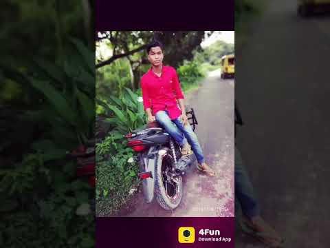 Majarul 9083208445Indian Funny Videos, WhatsApp Status - 4Fun