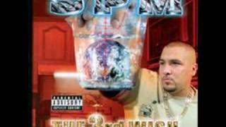 SPM - Wiggy Screwed N Chopped