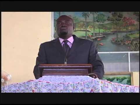 Radio Télé Shalom(CULTE EGLISE BAPTISTE. RUE 14 AU CAP-HAITIEN)
