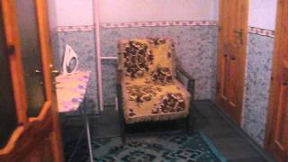 Сдам жилье в Судаке частный сектор номер на 2-3 чел..