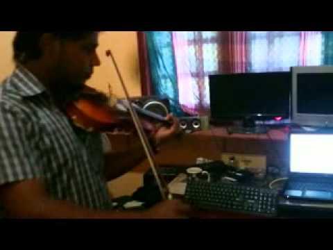 Sonduriya Kalaya Kotharam Instrumental