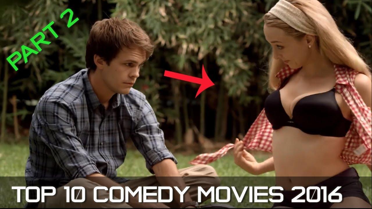 Comedy Filme Top 10