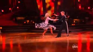 AMAZING FLAMENCO DANCE