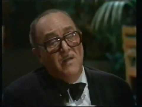 Sjef Van Oekel -  Hola De Pianola
