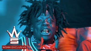 "9lokkNine ""Congratulation"" (WSHH Exclusive - Official Music Video)"