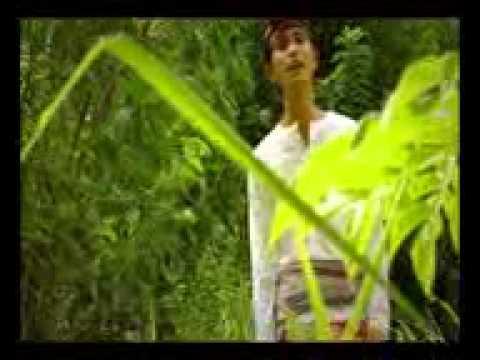 Lagu bali yan Etong's tekanan darah tinggi