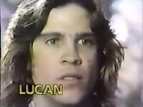 ABC  Lucan & The Macahans 1977