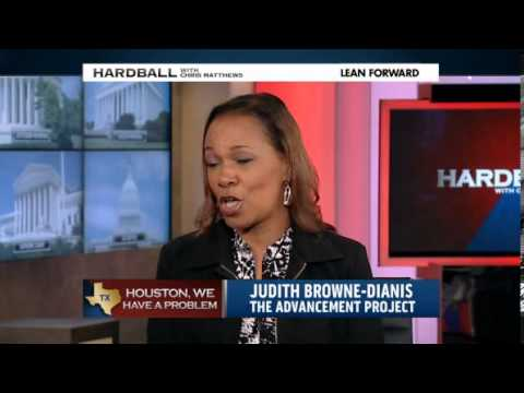 attorney-general-holder-challenges-voting-rights-act